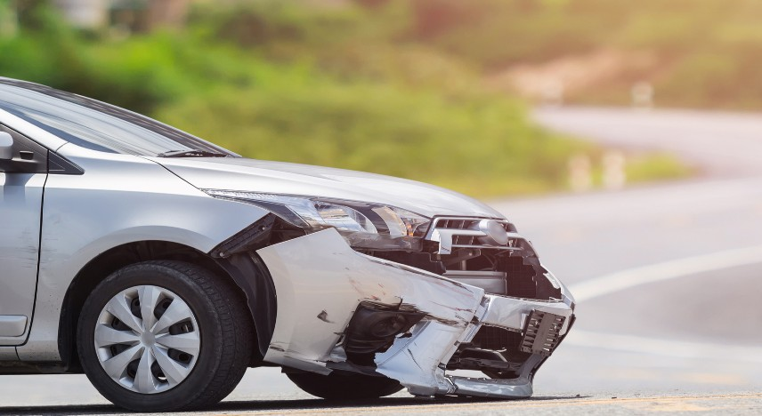 Car Accident Attorneys in Daytona Beach